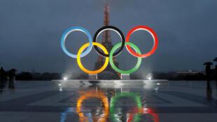 Paris foi oficialmente nomeada como cidade-sede dos Jogos Olímpicos de 2024 na última quarta-feira (13).