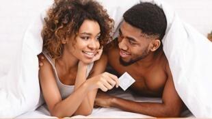contraception illustration contraception sexualité préservatif