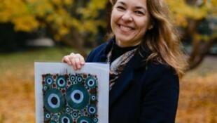 Conversa no Instagram com a infectologista Otília Lupi esclareceu dúvidas sobre o coronavírus