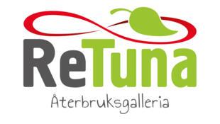 L'année dernière, ReTuna a reçu une moyenne de 700 clients par jour et fait plus d'1,3 million d'euros de chiffre d'affaires.