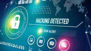 美國2500萬公務員資料曾遭駭客盜竊