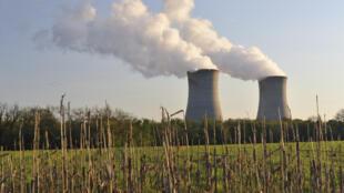 L'industrie nucléaire croit en sa renaissance