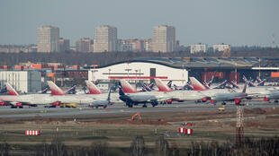 2020-07-17T083726Z_1479940130_RC2WUH9SXUID_RTRMADP_3_RUSSIA-AIRPORT-SHEREMETYEVO