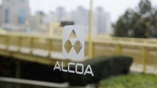Alcoa now expects operating earnings for 2018 of between $3 billion and $3.2 billion, $500 million below the prior range estimated