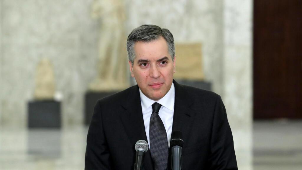 Le Premier ministre libanais gagne un nouveau délai pour former un gouvernement