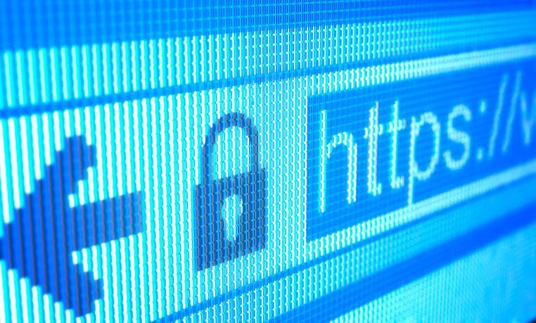 La Cour de justice de la Cédéao juge illégales les coupures d'internet de 2017 au Togo.