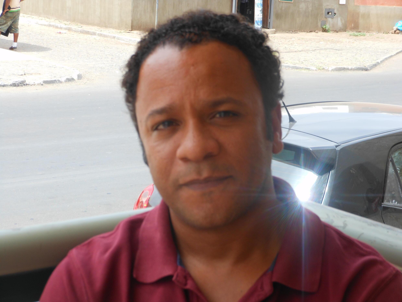Nardi Sousa, sociólogo ligado à universidade de Santiago