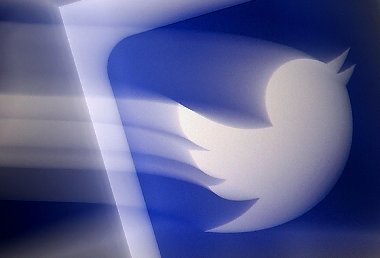A partir de este miércoles se puede pagar para suscribirse a algunas cuentas de Twitter