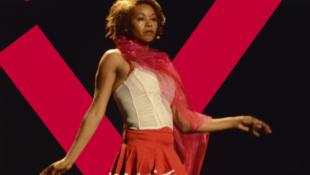 la dixième édition de la triennale Danse l'Afrique Danse ! Ces rencontres chorégraphiques itinérantes, créées en 1995 à Luanda, en Ouganda, se sont ouvertes  ce samedi 26 novembre 2016 à Ouagadougou, au Burkina Faso.