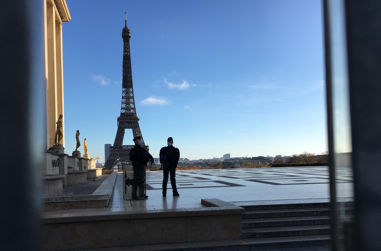 2020-11-21 france paris police