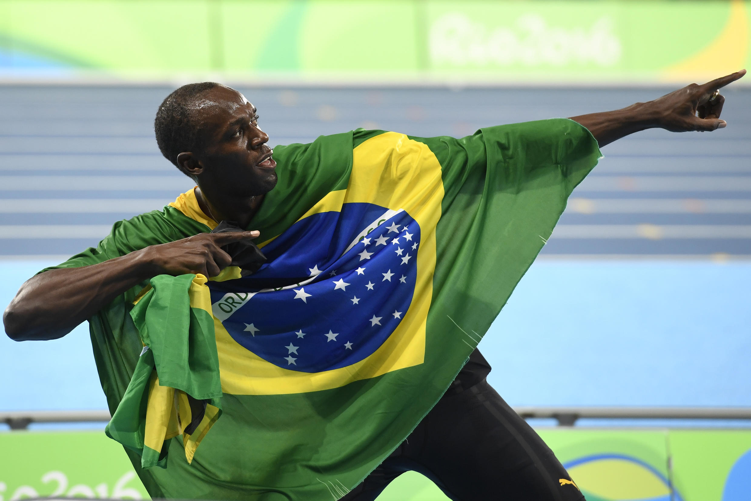 Usain Bolt is likely to retire from athletics after the World Championships in London in 2017.