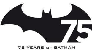 Batman fête cette année ses 75 ans.