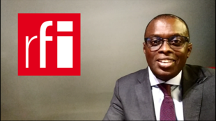 Jean-François Mbaye, En sol majeur, sur RFI.