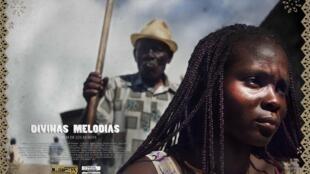 Divinas Melodias, court métrage de Lucas Costa tourné sur la côte Pacifique de la Colombie, a obtenu le prix du public au Panorama du cinéma colombien oganisé par l'association El perro que ladra (le chien qui aboie).