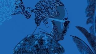 'Komsa Gayar', nuevo álbum de Lindigo
