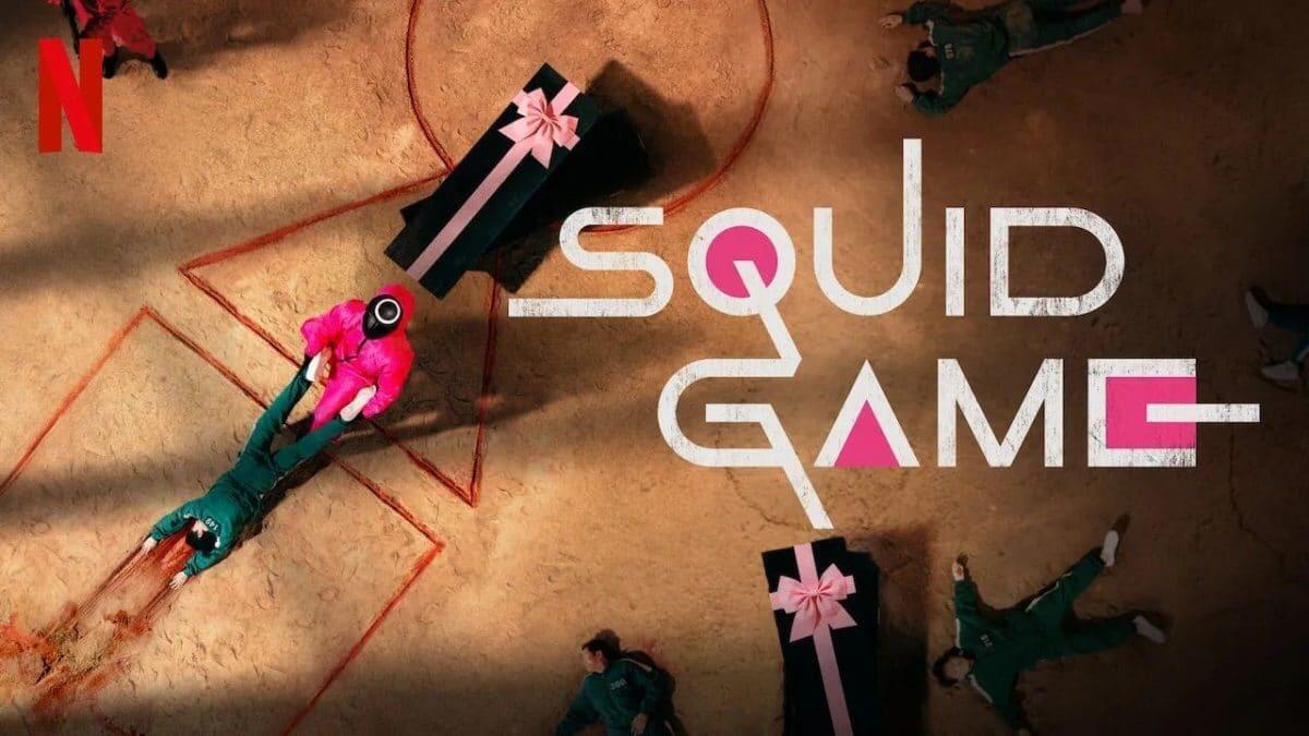 Squid-Game-1