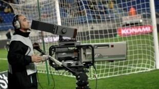 Les droits télés pour la Ligue 1 dépassent le milliard d'euros pour la période 2020-2024.