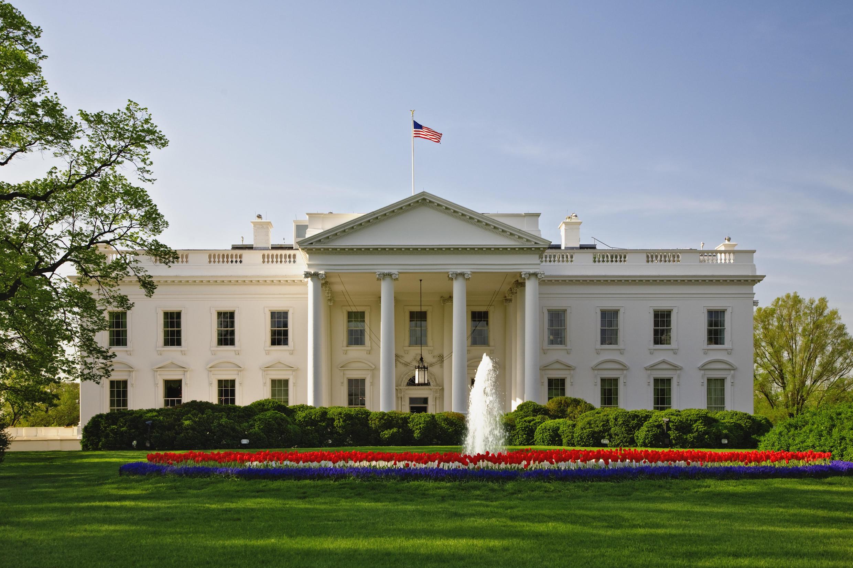 کاخ سفید اعلام کرد دویست سرباز آمریکایی در سوریه باقی میمانند