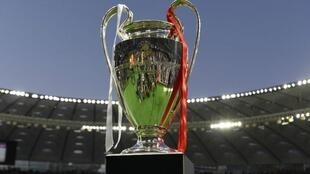 El PSG y el Mónaco son los dos equipos franceses que inauguran la nueva edición de la Liga de Campeones