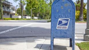 Les liaisons postales directes entre Cuba et les Etats-Unis vont être rétablies.