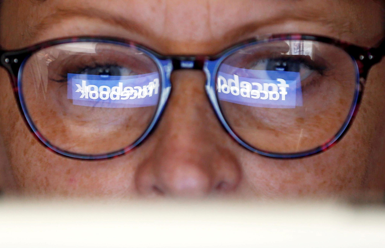 """""""Servirá como un centro de comando para poder tomar decisiones en tiempo real"""", asegura Facebook"""