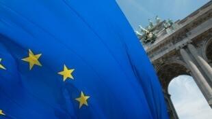 La UE tendrá que convencer a otros países para que aumenten sus ambiciones: