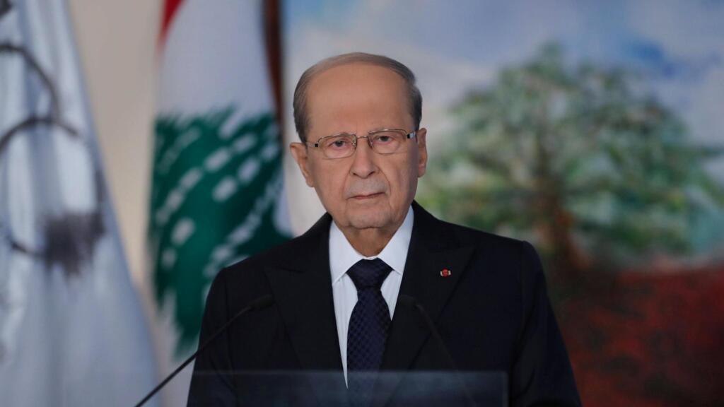 Liban: le président veut supprimer le partage communautaire des portefeuilles régaliens