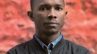 La couverture de «Esclave des milices-voyage au bout de l'enfer libyen» d'Alpha Kaba aux éditions Fayard.