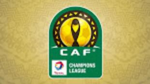 Tambarin hukumar kwallon kafar Afrika na CAF