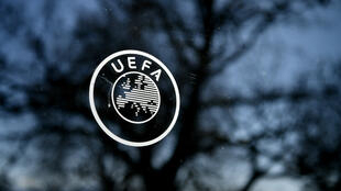 European football's governing body UEFA is joining a boycott of social media to protest against online abuse