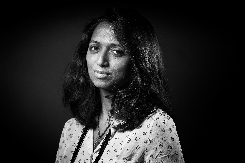 Figure de la littérature mauricienne, Nathacha Appanah s'inscrit dans une certaine mouvance militante, sociale et féministe..