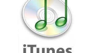 Con más de ocho millones de ventas, 'I Gotta Feeling' de los Black Eyed Peas es la canción más exitosa de la historia de iTunes.