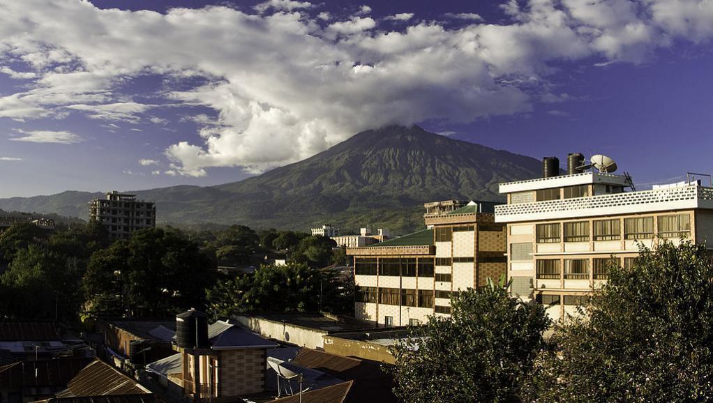 Après quatre jours de négociations à Arusha, c'est toujours l'impasse (photo d'illustration).