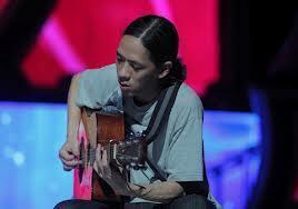 Nhạc sĩ Thanh Phương sẽ tham gia đêm diễn tại Pháp ngày 07/09 (DR)