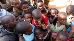 Selon les premières estimations, la population rwandaise a augmenté de plus de 26% en dix ans.