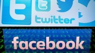 Les géants du numérique ont annoncé la création d'une structure pour lutter contre le cyberterrorisme.