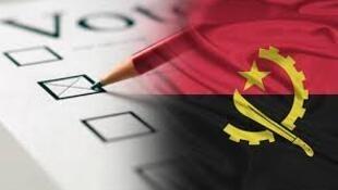 Eleições em Angola já em Agosto