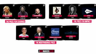 cp_prix_rsf_2020_en