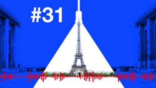 Spotlight on France episode 31