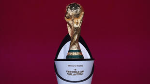 China look unlikely to qualify for the next World Cup in Qatar in 2022