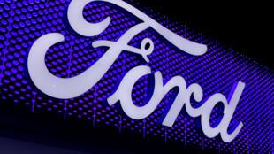 """O """"julgamento da Ford"""" deve durar vários meses."""