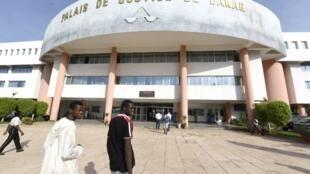 L'audience spéciale s'ouvre mercredi 27 décembre à la Chambre criminelle de Dakar.