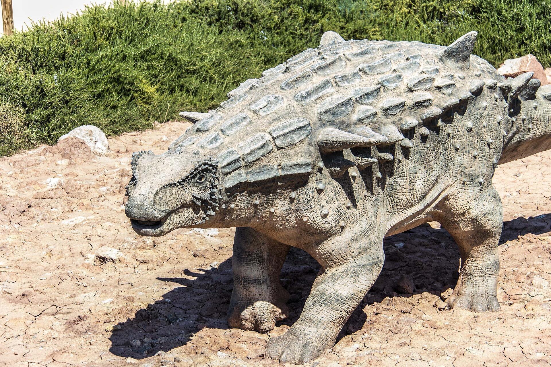 dinosaurs-3770167_1920