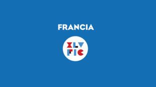 Représentées par 300 artistes, 30 spectacles et 20 compagnies, la France est le pays invité d'honneur du XLV Festival Internacional Cervantino (11-29 octobre 2017) à Guanajuato.