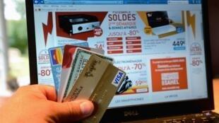 Les sites de vente en ligne ne pourront bientôt plus «géobloquer» les consommateurs.