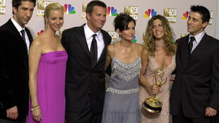 friends-serie-reunion