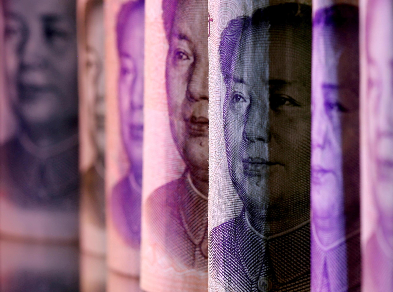 Les essais avec le yuan numérique se sont pratiquement terminés, selon l'annonce de la Banque centrale chinoise.