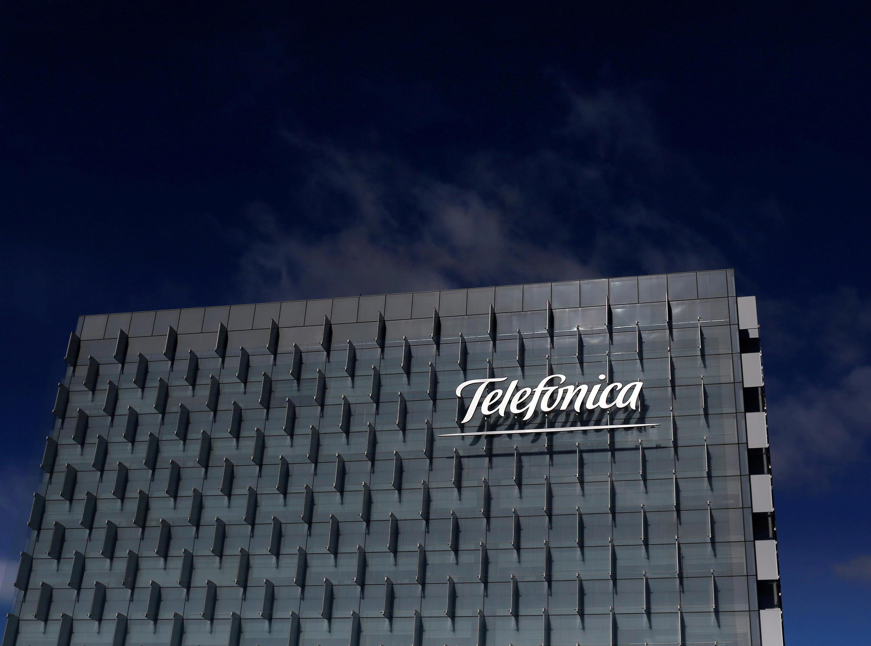 O governo espanhol anunciou em um comunicado que várias empresas do país, entre elas a gigante das telecomunicações Telefónica, foram vítimas de um ciberataque, esta sexta-feira, 12 de maio de 2017.