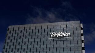 Após uma fase difícil, Telefónica decide investir menos na América Latina hispânica para se concentrar no Brasil.