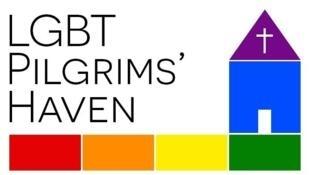 Arco-íris e Fé: homossexuais bem-vindos à JMJ.